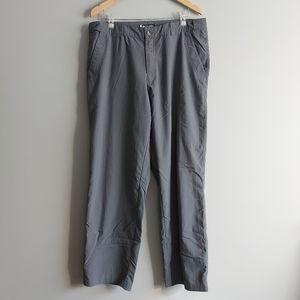 Columbia XCO hiking pants